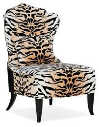 Hooker Furniture 58455200399