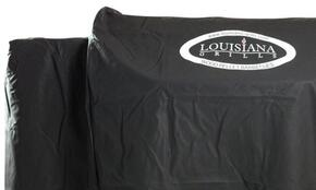 Louisiana Grills 53300