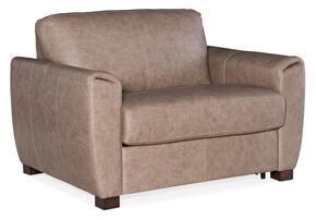 Hooker Furniture SS721SL15083