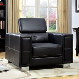 Furniture of America CM6310CH