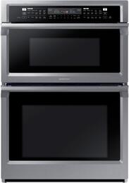 Samsung Appliance NQ70M6650DS
