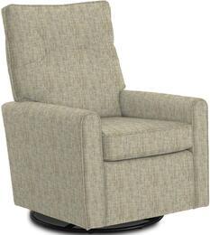 Best Home Furnishings 400720529