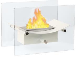 Moda Flame GF301900W