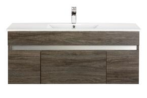 Cutler Kitchen and Bath FVCHSW48