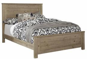 Progressive Furniture B623323327