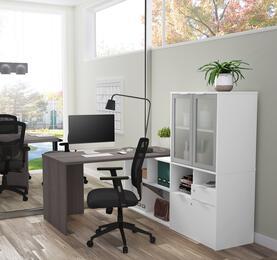 Bestar Furniture 1608514717