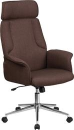 Flash Furniture CHCX0944HBNGG
