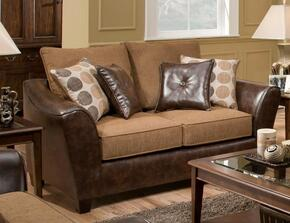 Chelsea Home Furniture 1832024820