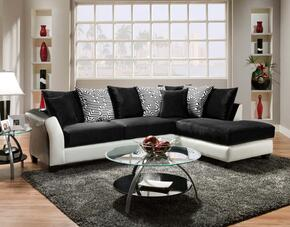 Chelsea Home Furniture 42417402SEC