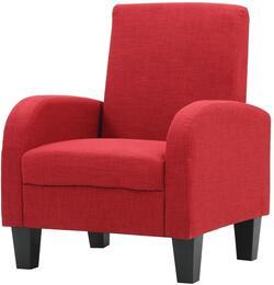 Glory Furniture G221C
