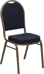 Flash Furniture FDC03ALLGOLDH203774GG