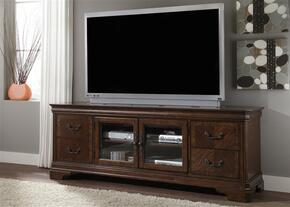Liberty Furniture 722TV00