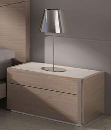 J and M Furniture 18145NSR
