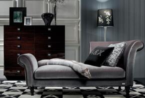 VIG Furniture AW228190
