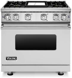 Viking VGR7364GSSLP