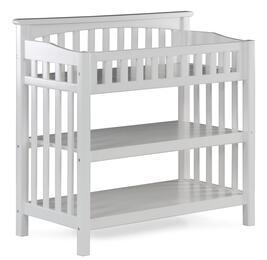 Atlantic Furniture J98832