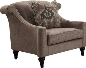 Acme Furniture 52867