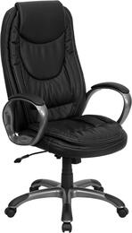 Flash Furniture CHCX0068H04GG