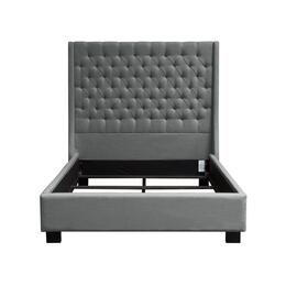 Diamond Sofa PARKAVEGREKBED