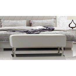 VIG Furniture CHARMINGBN