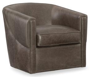 Hooker Furniture CC509SW097