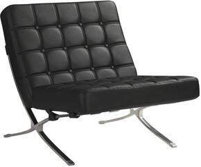 Global Furniture USA U6293BLCH