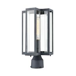 ELK Lighting 451681