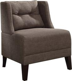 Acme Furniture 59747