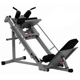 XMark Fitness XM7616