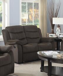 Myco Furniture 2005LBR