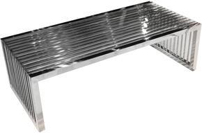 Diamond Sofa SOHOCTST