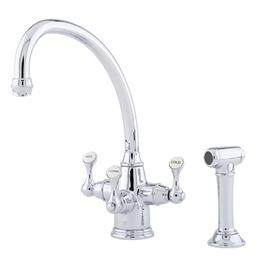 Rohl U1520LSPN2