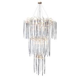 ELK Lighting 174629