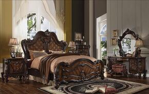 Acme Furniture 21787EK6SET