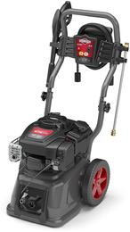 Briggs and Stratton 020686