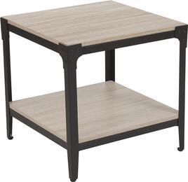Flash Furniture NANJH17100ETGG
