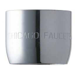 Chicago Faucets E3JKABCP