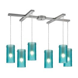 ELK Lighting 102436FA