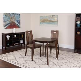 Flash Furniture ES59GG