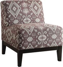 Acme Furniture 59503