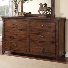 Legends Furniture ZRST7013