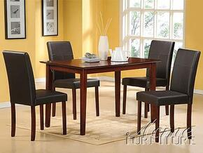 Acme Furniture 14190