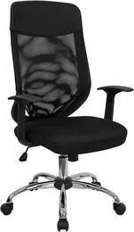 Flash Furniture LFW952GG