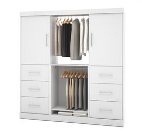 Bestar Furniture 2585417