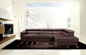 VIG Furniture VGEVSP8016