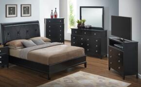 Glory Furniture G1150AFBCHDMTV