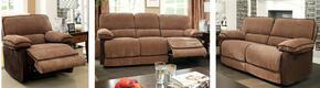 Furniture of America CM6581SLR