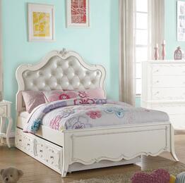 Acme Furniture 30500FTRN