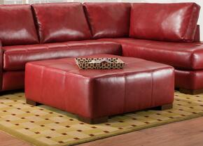 Chelsea Home Furniture 73027532GENS39962