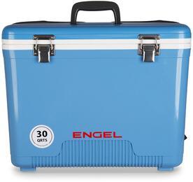 Engel UC30B